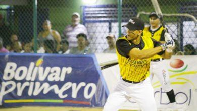 Photo of Gobernación de Bolívar, al día en pagos con deportistas y entrenadores