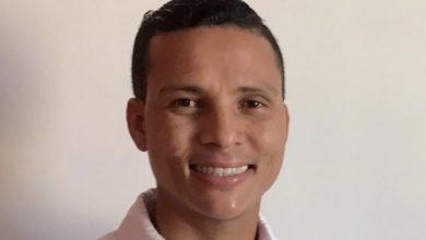 Photo of El megáfono