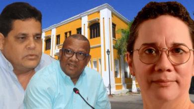Photo of Concejo realizó debate de control político a la Escuela Taller Cartagena de Indias
