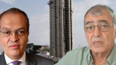 Photo of Procurador le responde al alcalde Dau y le dice que no ponga condiciones para demoler Aquarela