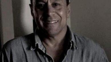 Photo of Adolfo Pacheco: el hombre que hablaba con el espejo